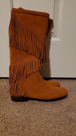 Sbicca Vintage Boots for Sale in Austin, TX