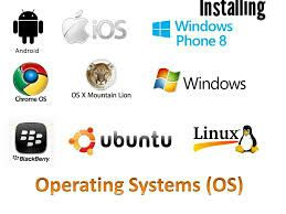 Windows 10 and more Operation system for Sale in Hampton, GA