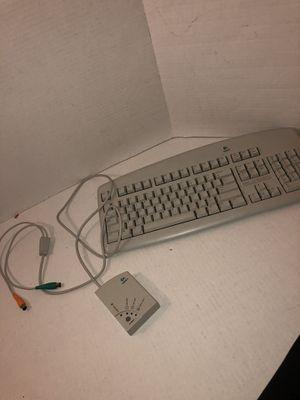 Keyboard for Sale in Gaston, SC