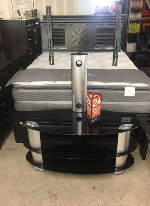 Tv stand for Sale in Lakewood, OH