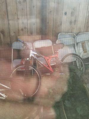 Mongoose mountain bike for Sale in Hayward, CA