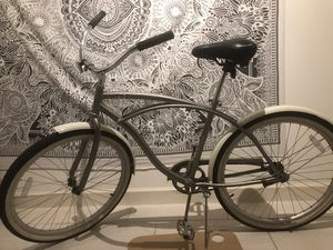 Huffy Beach Cruiser - Reliable & Great Condition for Sale in Tampa, FL