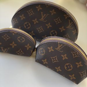 Makeup Bags for Sale in Forestville, MD