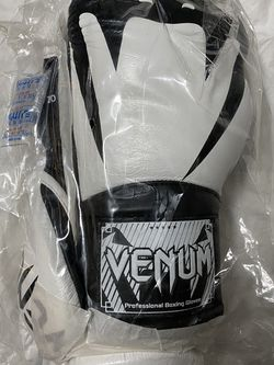 Venum Giant 2.0 Pro Boxing Gloves for Sale in Hacienda Heights,  CA