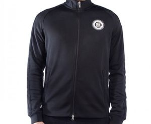Nike FC N98 Jacket Sold Out Everywhere for Sale in Fairfax, VA