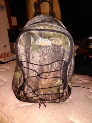 Field line backpack excellent condition for Sale in Nashville, TN