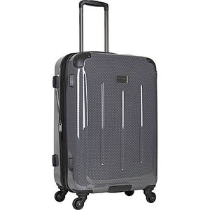 "Ben Sherman Luggage 20"" and 24"" for Sale in Los Angeles, CA"