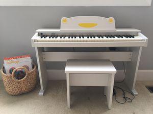 Artesia Piano for Sale in Kent, WA