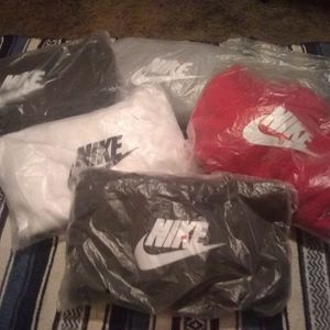 Women's Nike Jogger Fits for Sale in Normal, IL