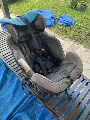 Car seat for Sale in North Miami, FL