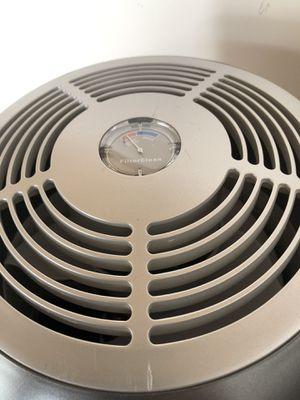 Bionaire humidifier for Sale in San Antonio, TX