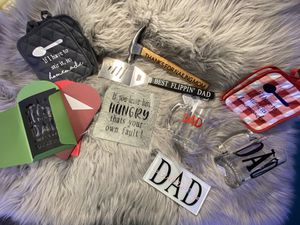 Father's Day gifts for Sale in Boca Raton, FL