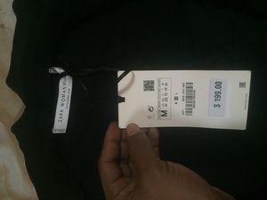 Zara women's dress size M for Sale in Washington, DC