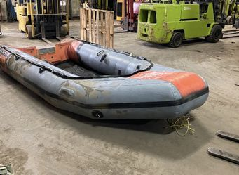 Dynous Inflatable for Sale in Lisbon,  CT