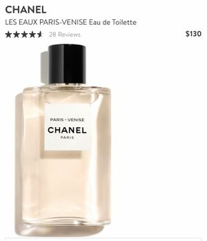 Chanel perfume for Sale in Rowland Heights, CA