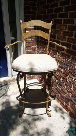 Bar stool. for Sale in Stone Mountain, GA