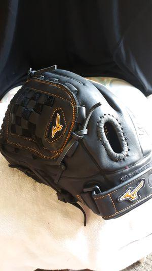 Mizuno Fastpitch Glove, MVP Prime, New, LHT for Sale in Belle Isle, FL