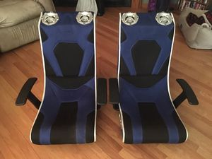 Gaming Chairs for Sale in Berkeley Township, NJ