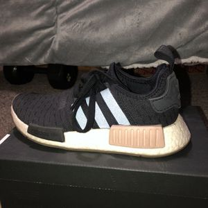 Women's Adidas NMD Size 6 for Sale in Gresham, OR