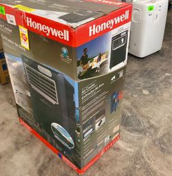 Honeywell AC AND GEAT UNIT C 070PE 1MN for Sale in Austin,  TX