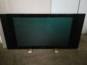 43 inches tv Pioneer. Plz read description for Sale in Tampa, FL