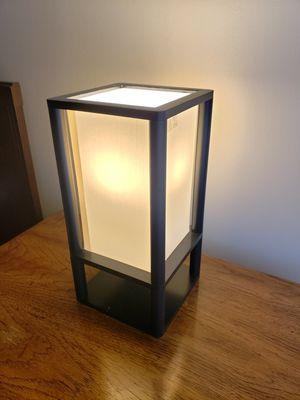 Small lamp for Sale in Santa Ana, CA