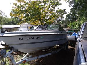 Boat for Sale in Wrightsville, PA