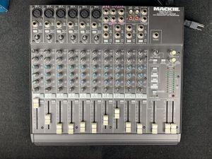 Mackie 1402-VLZ PRO | Audio Mixer for Sale in Miramar, FL