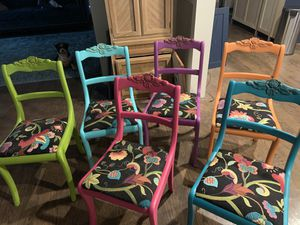 Chairs for Sale in Lincoln, NE