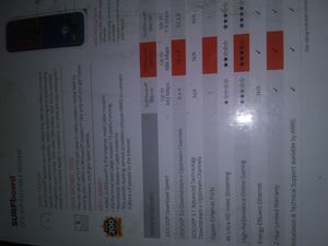 Arris Surfboard DOCSIS 3.0 Cable Modem for Sale in Mocksville, NC