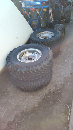 Llantas ,tires for Sale in Salinas, CA