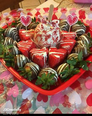 Love for Sale in Fontana, CA