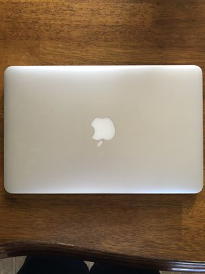 Macbook Air for Sale in New Columbia, PA