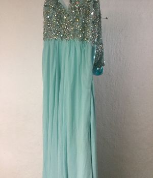 Mermaid prom dress for Sale in Portland, OR
