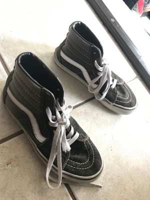 vans for Sale in New Port Richey, FL