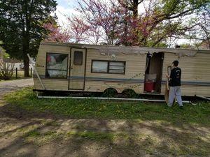 FREE TRAVEL TRAILER for Sale in Dover, DE