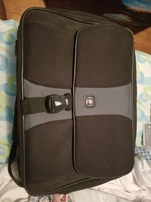 Laptop Bag for Sale in Tulare, CA