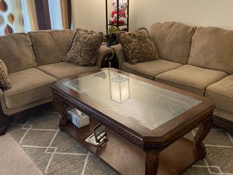 Couch/Sofa Set for Sale in Lansdale,  PA
