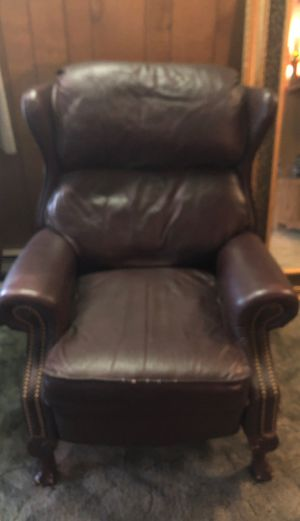 Recliner for Sale in Vancouver, WA
