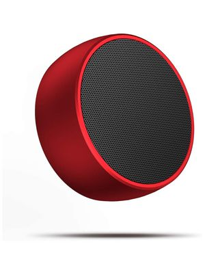 Bluetooth speaker for Sale in Houston, TX