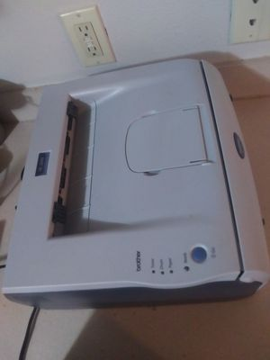 BROTHER HL-2040 Laser Printer for Sale in Fayetteville, AR