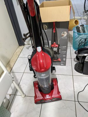 Vacuum cleaner for Sale in New York, NY