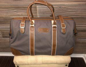 Travel Bag for Sale in Nottingham, MD