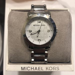 Michael Kors bracelet watch for Sale in Forest Heights, MD