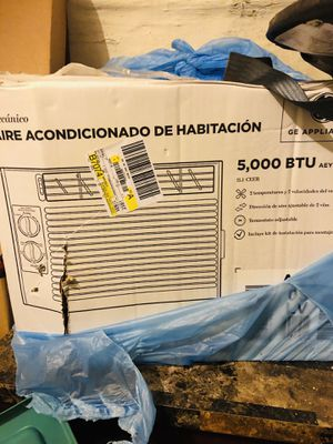 Air conditioner for Sale in St. Louis, MO