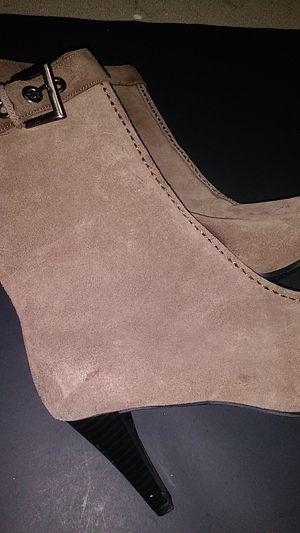 Mossimo 6.5 Women Winter Boot for Sale in Ypsilanti, MI