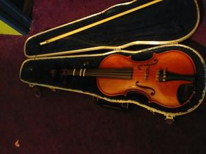 Violin 1/2 for sale  excellent condition for Sale
