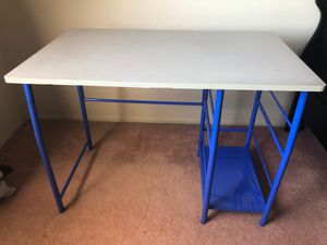 Desk for Sale in Diamond Bar, CA