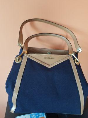 Michael kors Handbags for Sale in Union City, NJ