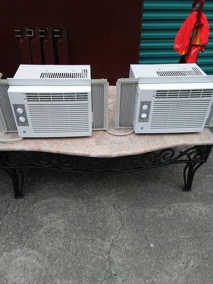 Appliances for Sale in Jonesboro, GA